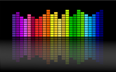 Trouver une musique en ligne